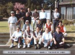 平成16年第1回ゴルフ大会 (画像クリックで拡大)